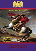 Life Of Napoleon — Vol. I.