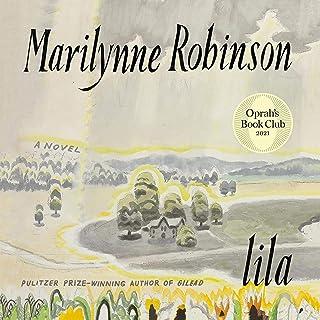 Lila (Oprah's Book Club)