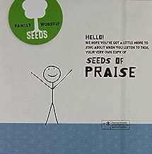 Seeds Family Worship: Seeds of Praise, Vol. 3