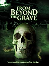 Best from beyond the grave Reviews
