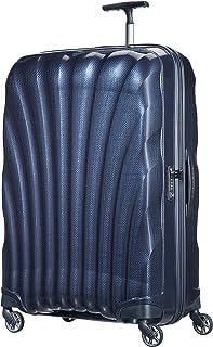 Samsonite Cosmolite 3 81cm Spin Suitcase Luggage Luggage Hard Suitcase Luggage