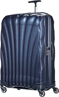 Samsonite Cosmolite 3 81cm Spin Suitcase Luggage Luggage Hard Suitcase Luggage