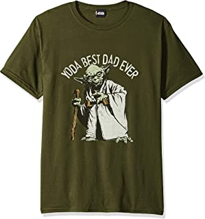 Men's Officially Licensed Tees for Dad