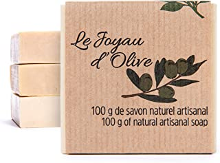 Best french black olive oil kitchen soap Reviews