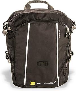 Commuter Bag for Burley Travoy Trailer