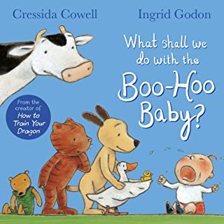 Best baby boo shop Reviews