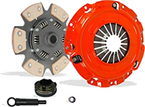 Best 2011 mazda 3 clutch replacement Reviews