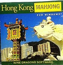 Hong Kong Mahjong for Windows®