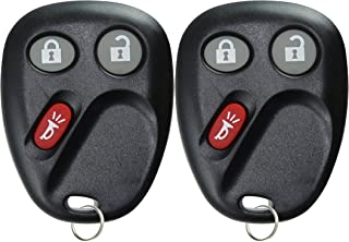 Best 2006 gm key fob programming Reviews