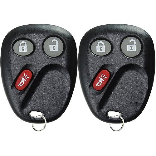 Replacement Car Keys Amazon Com