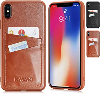 KAVAJ iPhone Xs Max 6.5