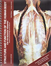 Structure and Function of the Human Body for the Massage Therapist