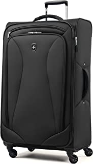 atlantic lite luggage