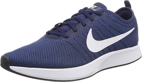 Nike - Dualtone Racer - Chaussures de Gymnastique - Homme