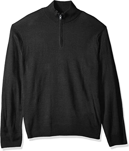 Dockers Homme P000545710 Sweat