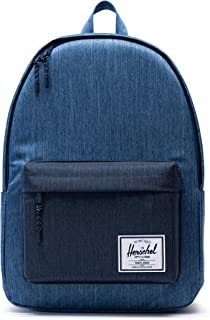 Supply Co. Classic X-large Backpack