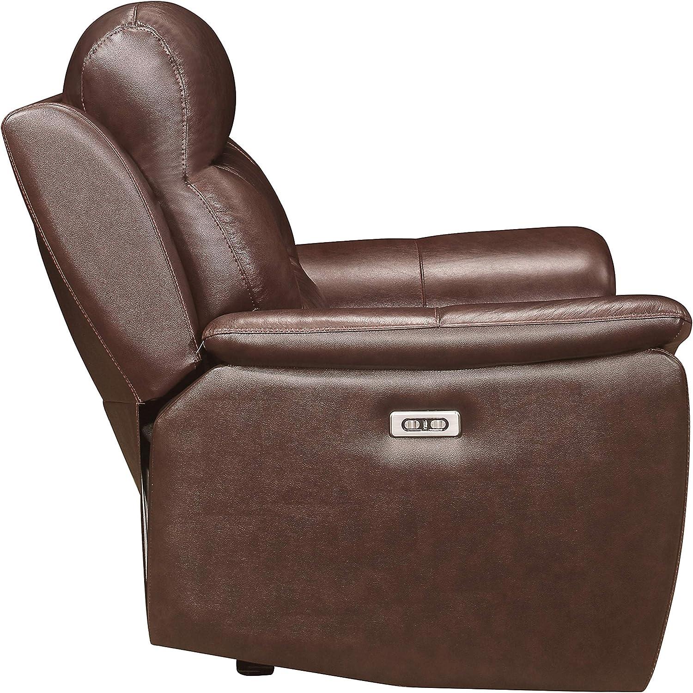 Patio Seating Patio Furniture & Accessories ghdonat.com Brown ...