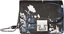 Ivanka Trump - Hopewell Mini Shoulder - Floral Print