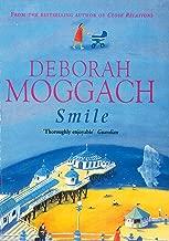 Smile (English Edition)