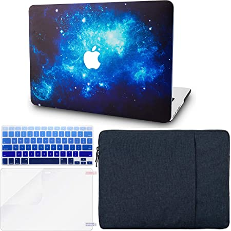 MacBook Pro Case Isolated Vector Illustration Realistic Human Eye MacBook Air 13 Touch ID A1932 Plastic Case Keyboard Cover /& Screen Protector /& Key