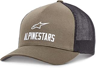 Alpinestars Men's Transfer Hat