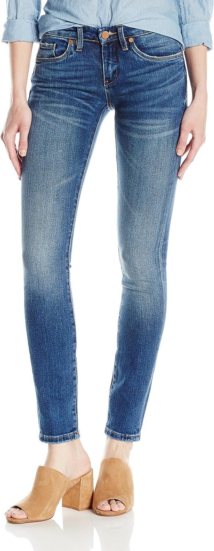 [BLANKNYC] Womens Skinny Classique Jeans