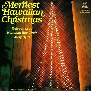 Best merriest hawaiian christmas Reviews