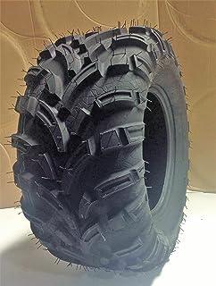 2 NEW 23X8-11 4PR SU10 HI-RUN SPECIAL ATV TIRES