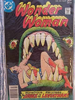 Best wonder woman 233 Reviews