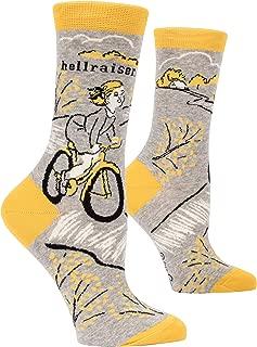 fun cycling socks