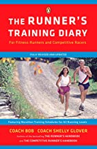 Best fitness training diary Reviews