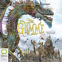 The Glimme