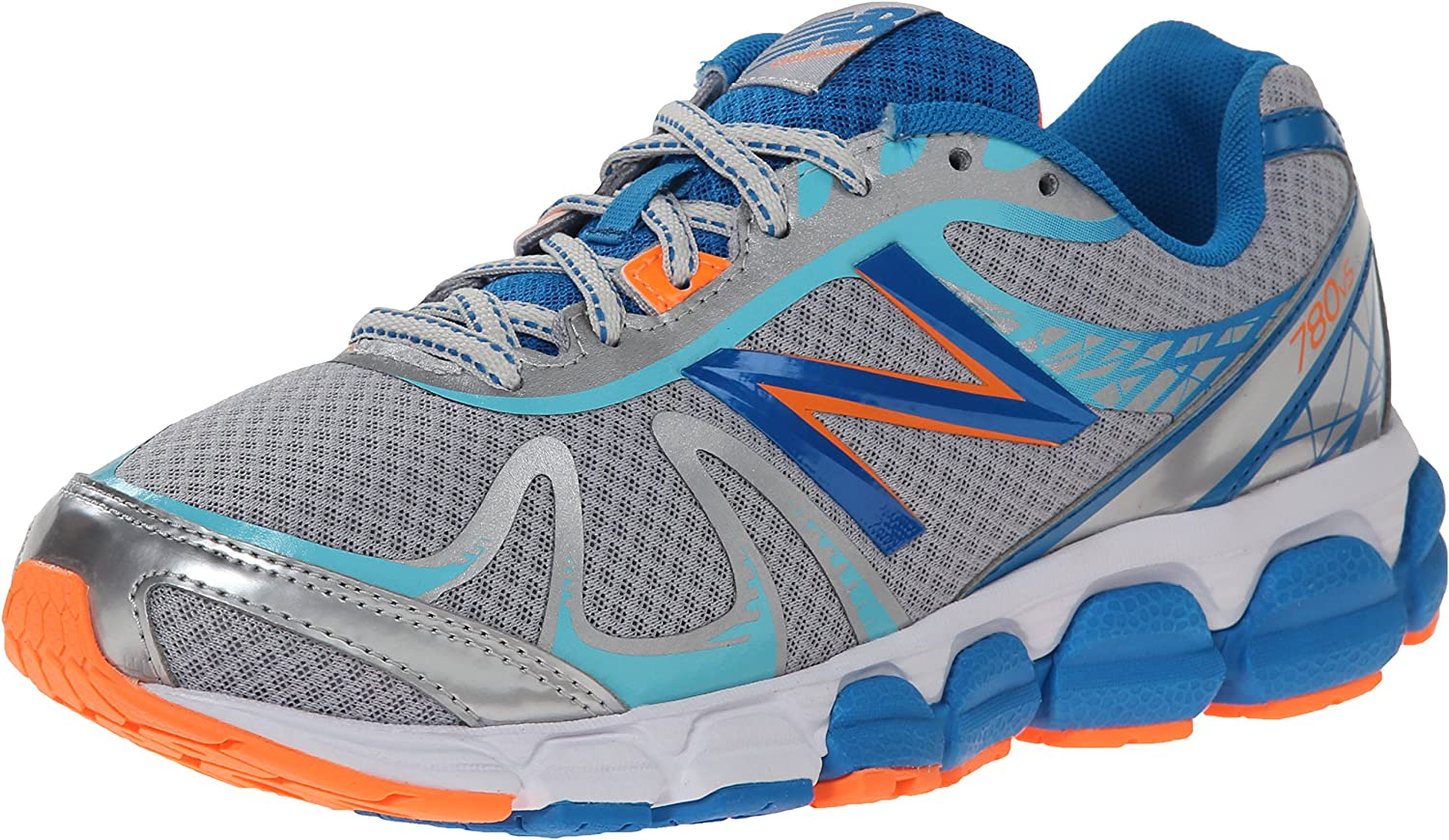 New Balance Women's W780V5 Running shoes