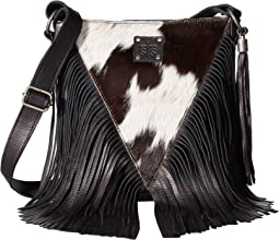 STS Ranchwear - The Totonka Crossbody