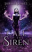 Best is supernatural a book Reviews