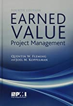 earned value project management fleming