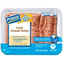 Perdue, Fresh Lean Ground Turkey, 1 lb