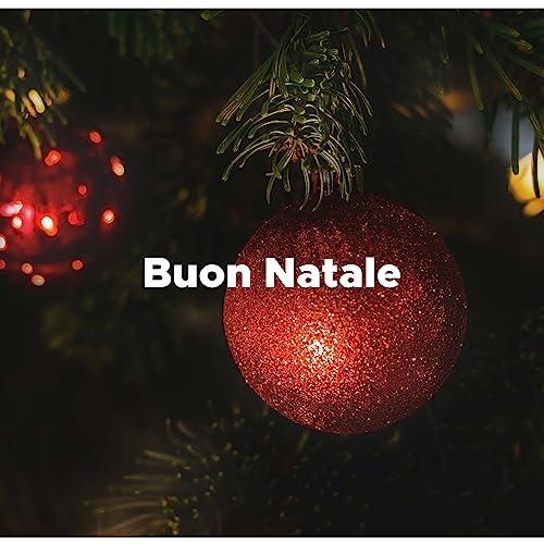 Buon Natale La Miglior Musica Strumentale Rilassante Con