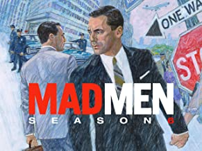 Best mad men season 6 Reviews