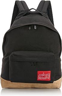 [マンハッタンポーテージ] 正規品【公式】 Suede Fabric Big Apple Backpack バックパック MP1209SD12