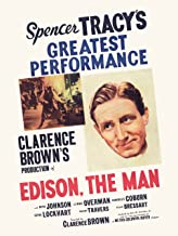 thomas edison movie spencer tracy
