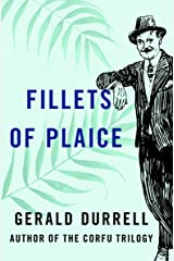 Fillets of Plaice Kindle Edition