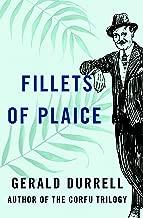 Best short biography of gerald durrell Reviews