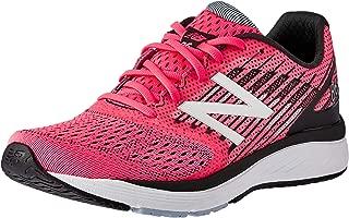 New Balance 860 Grade School Running Shoes