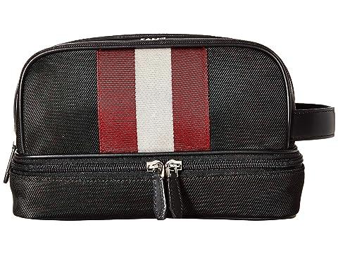 Bally Brint Travel Kit