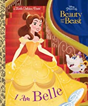 Best beauty and the beast kids book Reviews