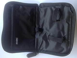 Accu-Chek Nano Meter Soft Case - Black