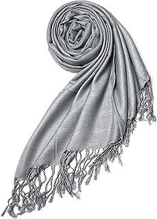 CHANDWASIA Viscose Scarf, scarves, stole & Shawl Batik Design for Men & Women for Summer & Winters