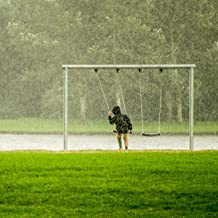 #1 Meditation Rain Sounds for Instant Serenity