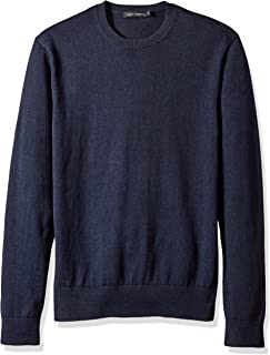Men's Winter Cotton Rib